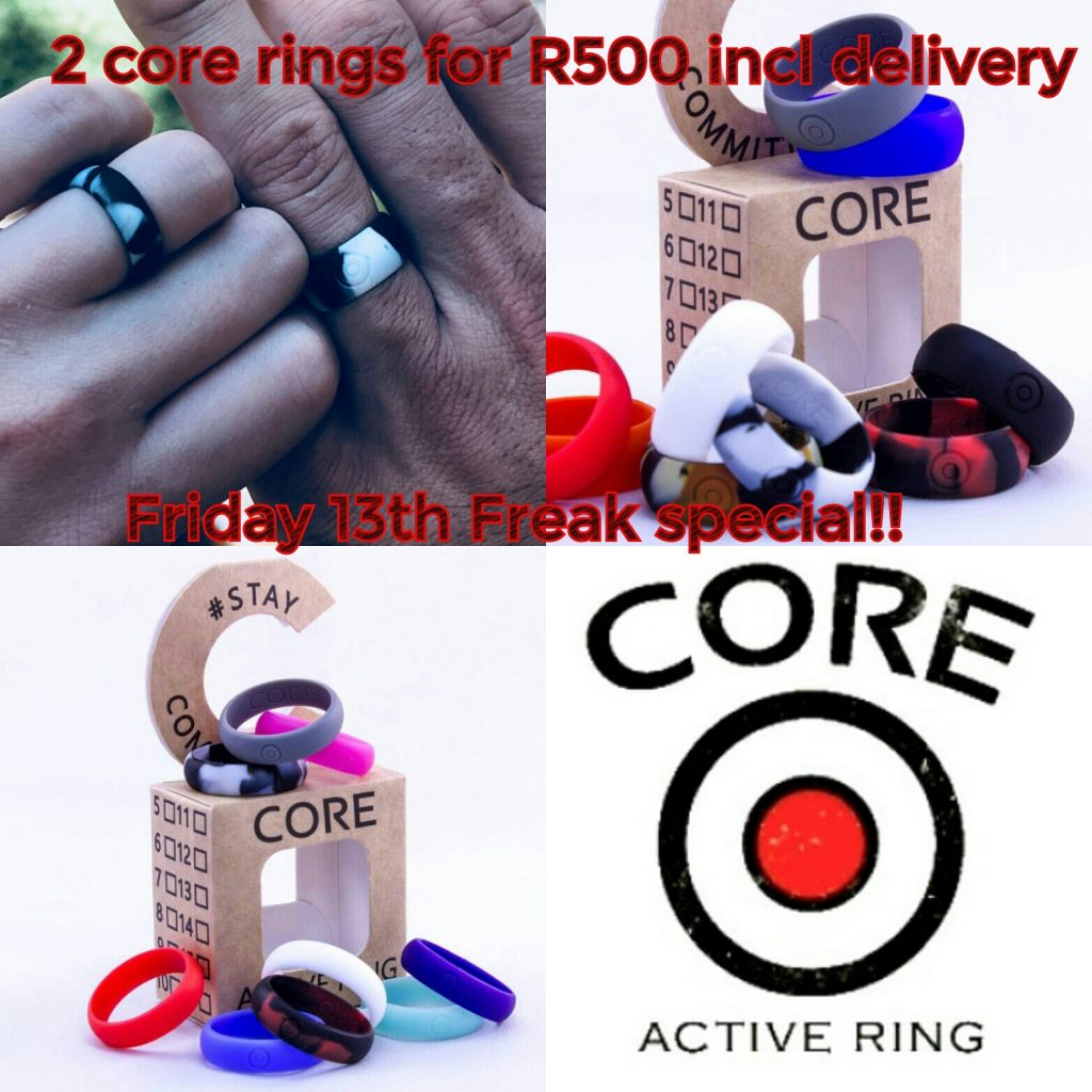 most active versatile rings on the to engineered safest adapt jew planet enso beautiful protect ring wedding and your finger bellafit product