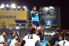 Jerome+Kaino+Super+Rugby+Rd+7+Blues+vs+Sharks+jyP29Dgw1Gtl