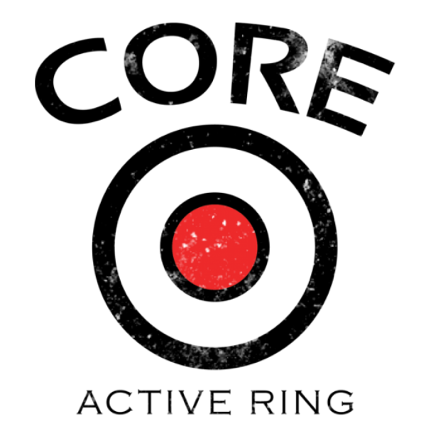 cropped-Core-Silicone-Rings-South-Africa_Logo-1.png