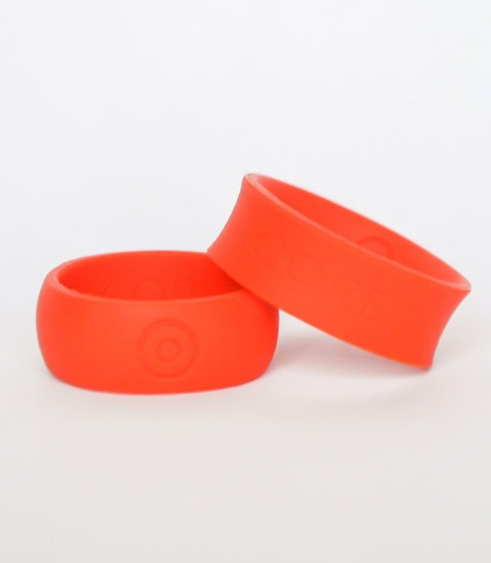 bulk-titan-orange