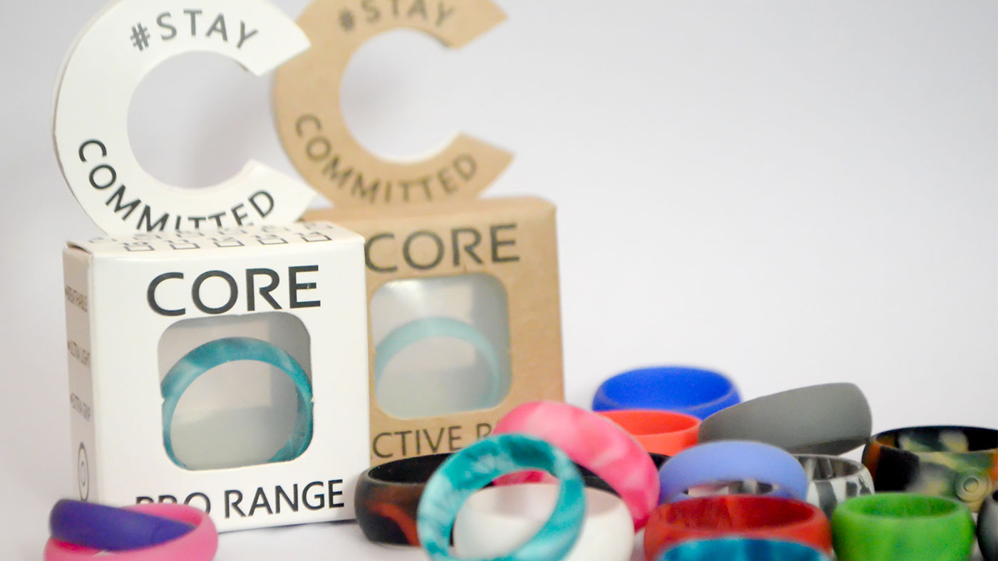 Best Silicone Wedding Ring.The Best Silicone Wedding Rings Archives Core Silicone Rings